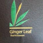 Ginger Leaf (4)