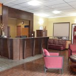 Photo de Canadas Best Value Inn & Suites- Castlegar