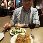 Foto de Big Louie's Pizzeria Italian