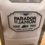 Photo of Parador del Jamon