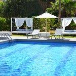 Photo of Apartamentos Playasol My Tivoli