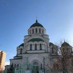 Церковь Христа Спасителя