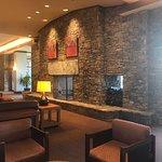 에모리 컨퍼런스 센터 호텔의 사진