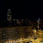 Foto di H10 Marina Barcelona Hotel