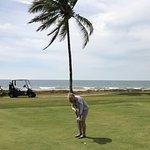 Foto de Estrella Del Mar Resort Mazatlan