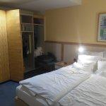 Photo of Lindner Hotel Dom Residence