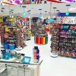 Photo of Dylan's Candy Bar