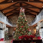 Foto de Hyatt Regency Lost Pines Resort & Spa