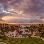 The Royal Haciendas Resort
