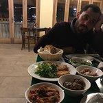 Gululu Restaurant Foto