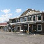 Admiral's Ocean Inn