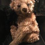 Nürnberger Spielzeugmuseum Foto