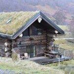 Strix Cabin