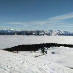 Montagne du Semnoz