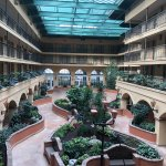 Photo of Embassy Suites by Hilton Hotel Los Angeles International Airport South