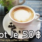 Photo de Je Coffee