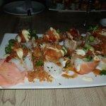 Photo de Village Sushi