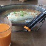 Lacuz Thai Fusion Cuisine Gongguan照片