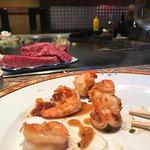 Photo of Restaurant Kabuki