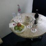 Photo of Leonardo Club Hotel Tiberias