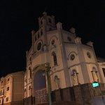 Photo of Iglesia La Soledad