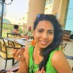 Al Raha Beach Hotel Foto
