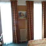 Photo de Hotel Royal Fromentin