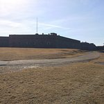 Fort Adams State Park의 사진