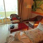 Foto de Paradisus Rio de Oro Resort & Spa