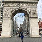 Foto de Greenwich Village