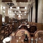 Foto de Hotel Grandezza