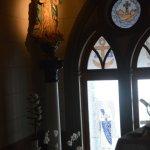 Foto de Santuario de Nuestra Señora de Regla