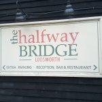 Photo of The Halfway Bridge Restaurant