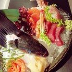 Billede af Iko Japanese Restaurant