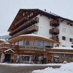 Photo of Le Castillan