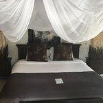 Billede af Dhevan Dara Resort & Spa Hotel