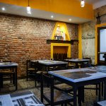 Photo of Antica Osteria Del Progresso