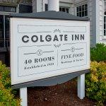 Colgate Inn의 사진