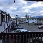 Foto de Thunderbird Motor Inn