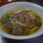Ảnh về Hanoi Food Tasting Tours