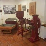 Photo de Valor Museo Del Chocolate