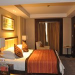 Photo of New Century Hotels & Resorts