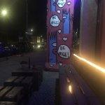 Hotel Berlin Mitte By Melia Foto