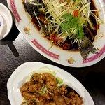 Foto van Kam Po
