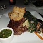 Photo of Running W Steakhouse & Restaurant