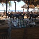Foto van Restaurante El Alquimista