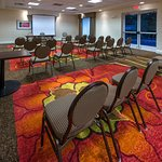 Photo de Hilton Garden Inn Tallahassee Central