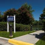 Hampton Inn Columbia-I-26 Harbison Boulevard Foto