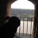 Φωτογραφία: Marksburg Castle
