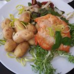 Photo of Zamecka restaurace